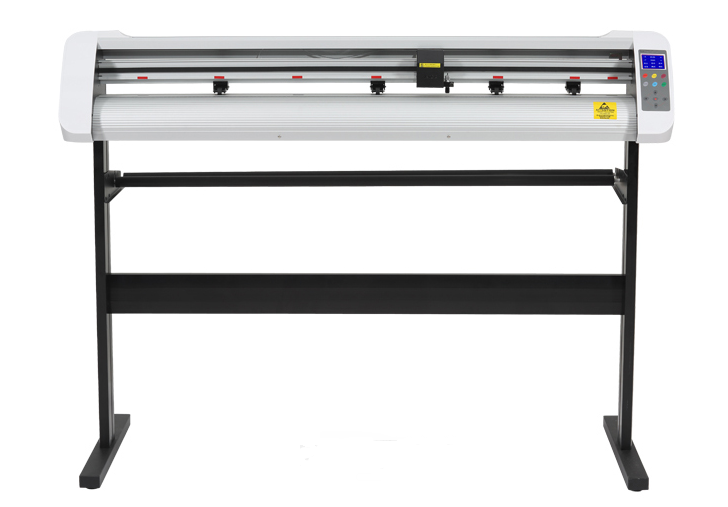 T-1350 Cutting Plotter