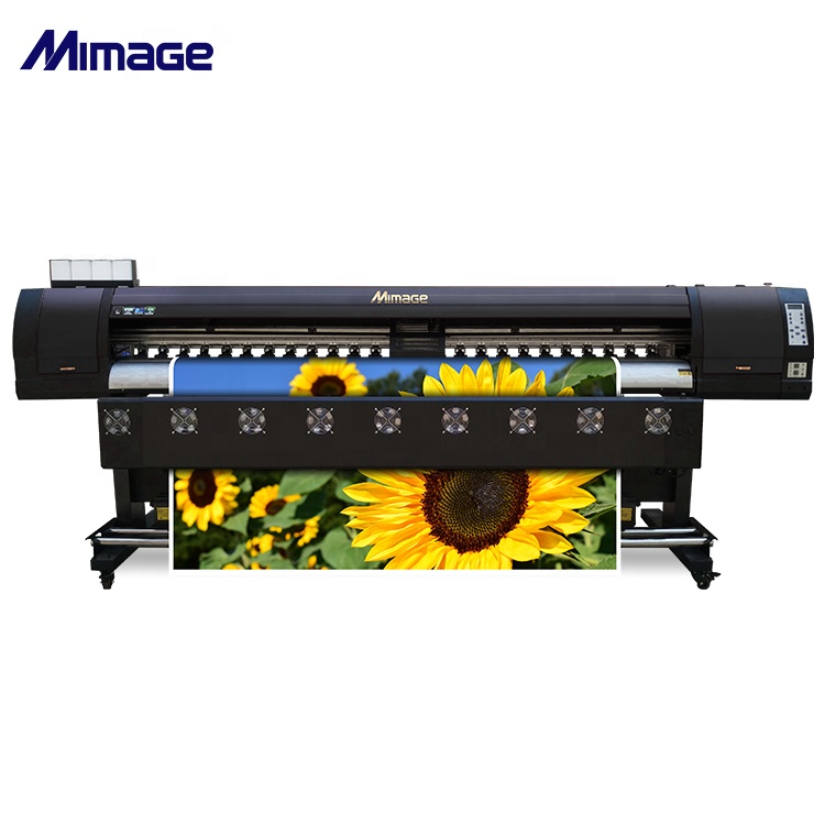 M32 roll to roll printer